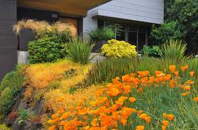 Creative Landscape Design by The Perennial Gardener Creative Landscape Design Seattle Wa