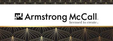 armstrong mccall hair show 2015 armstrong mccall of glendale home facebook