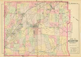 Wayne County Tax Map Welcome To Delaware County Pa History
