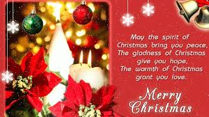 merry cards quotes chrismast cards ideas