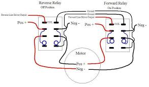 dpdt switch wiring diagram to two loads wiring diagram simonand
