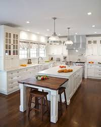 Kitchen Styles And Designs by Best 25 Kitchen Designs Ideas On Pinterest Kitchen Layouts