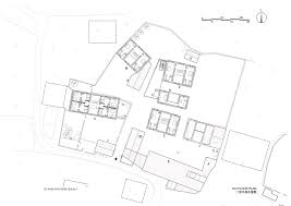 Eco House Designs And Floor Plans by Gallery Of Yun House Boutique Eco Resort Ares Partners Atelier