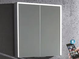 100 illuminated bathroom mirror mirrors with led lights