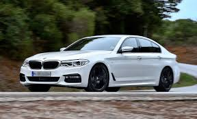bmw repair greensboro drive the highly automated bmw and feel the difference on road