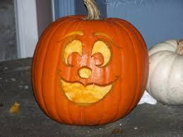 easy pumpkin carving ideas kitchen cute kitchen breakfast bar ideas small kitchen with