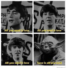 The Beatles Meme - the beatles 3 meme by noni852 memedroid
