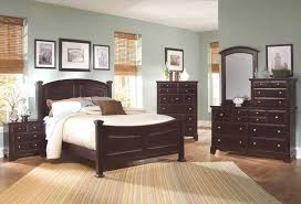 american furniture bedroom sets american furniture warehouse trends with beautiful bedroom sets