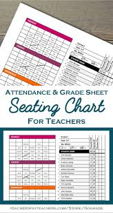 the 25 best seating chart classroom ideas on pinterest