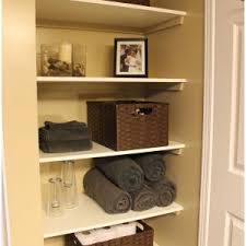 Bathroom Towel Storage Cabinet Bathroom Storage Cabinets For Bathroom Wall Diy Floating Shelves