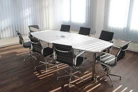 locations bureaux location bureaux neuilly sur seine bureauxlocaux com
