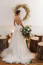 handmade mountain wedding inspiration glamour u0026 grace
