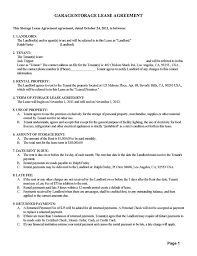 free printable lease agreement apartment form 9 renters lease agreement exclusive resumes apartment form