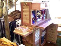 Camp Kitchen Box Plans by Patrol Box Love It I Am Always So Jealous Of The Boy Scouts