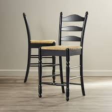 Pier One Imports Bar Stools Furniture Fantastic Pier One Bar Stools For Kitchen Design