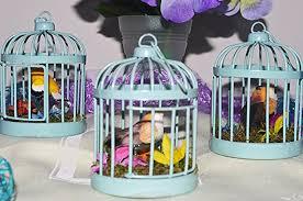 birdcage centerpieces decorative bird cage decorative bird cages bird cage