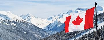 strongest 11 currencies that will go further in canada this winter