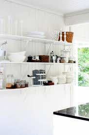 83 best organized kitchens images on pinterest home kitchen and
