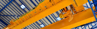 crane and lifting services ltd crane hire in south wales