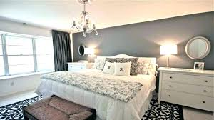 bedrooms with white furniture grey bedroom white furniture grey bedroom white furniture gray