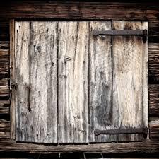 Barn Door Headboard For Sale by Home Decor Captivating Barn Doors Images Design Inspirations