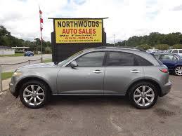 used lexus suv charleston sc northwoods auto sales 2 used cars north charleston sc dealer