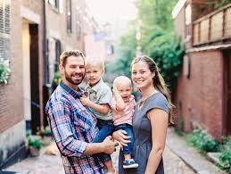 family photographers boston family photography in beacon hill boston ma baas