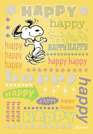 snoopy cards snoopy happy birthday card greeting cards hallmark