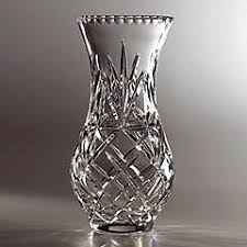 Royal Doulton Glass Vase Shop For Home Accessories Gifts For Home Gifts365