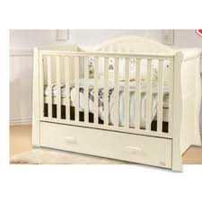 White Sleigh Cot Bed Babylo Sleigh Cot Bed Now Available Online Tony Kealys