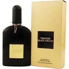 best perfume deals black friday tom ford perfumes u0026 fragrances shop the best deals for oct 2017