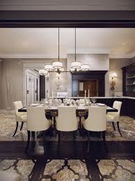 huge elegant dining room interior design ideas igf usa