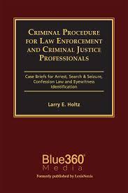 lexisnexis login uk new jersey law enforcement handbook lexisnexis store