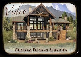 custom design floor plans custom log home floor plans wisconsin log homes