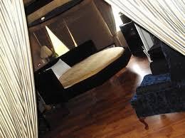 carpet inn and fantasuite hotel 1117 e