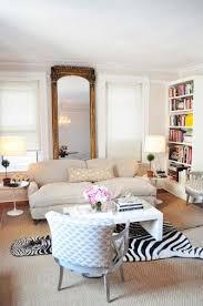 Formal Living Room Ideas by Formal Living Room Ideas Fpudining