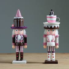 Wholesale Christmas Home Decor Online Buy Wholesale Christmas Soldier Decorations From China