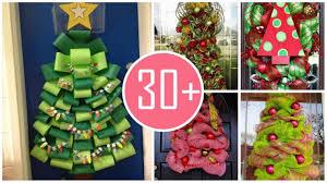 tree door decorations for school kapan date