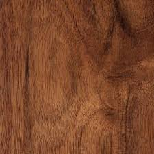 acacia engineered hardwood flooring reviews home legend hand scraped natural acacia 1 2 in t x 4 3 4 in w x