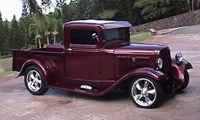 34 ford truck for sale 1934 ford truck engine 1934 engine problems and solutions