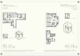 100 alexis condo floor plan b u0026c apartments for rent in