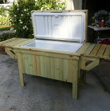 42 best outdoor furniture images on pinterest diy home and woodwork
