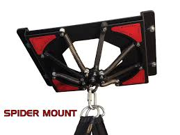 Trx Ceiling Mount Weight Limit by 43 Best Customer Photos Images On Pinterest Beams Amazons And