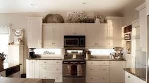 Best Kitchen Cabinets Brands Terrific 15 Design Ideas For Kitchens Without Cabinets Hgtv