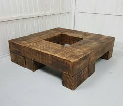 coffee table kitchen design amazing cool wood coffees ideas to