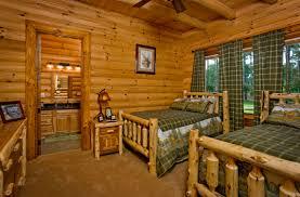 lifeline interior dark honey log home stain log home interiors