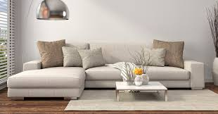 Mid Century Modern Furniture Designers by Modern Furniture Designer Chairs Midcentury U0026 Contemporary Furniture