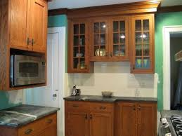 are wood kitchen cabinets outdated quarter sawn oak cabinets moldings kitchen cabinet design