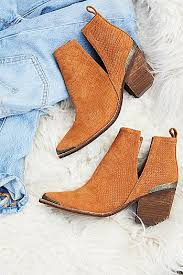 womens boots york city fashionable boots for leather suede more free
