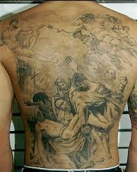 chris brown tattoos neck tattoo sleeve designs religious
